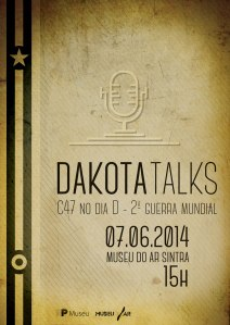Poster_Dakota_Talks_07_JUN