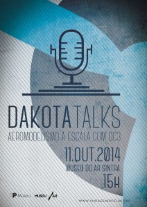 Poster_Dakota_Talks_11_OUT