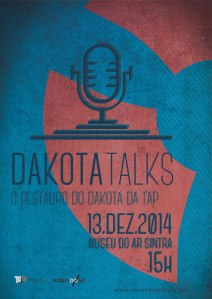 Poster_Dakota_Talks_13_DEZ